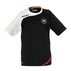 kempa-dhb-deutschland-handball-em-wm-2015-qualifikation-trikot-jersey-away-2003030021630.jpg