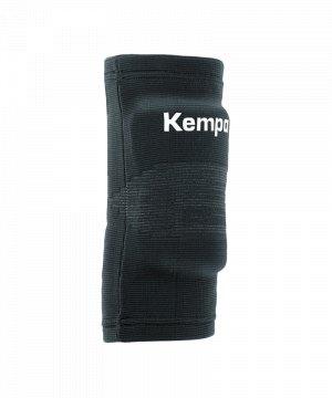 kempa-ellenbogenbandage-gepolstert-schwarz-f01-2006508.jpg
