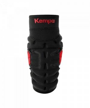 kempa-ellenbogenprotketor-kguard-schwarz-rot-f01-2006512.jpg
