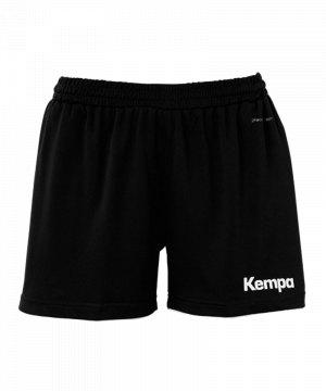 kempa-emotion-short-emotion-hose-kurz-f06-schwarz-weiss-2003204.jpg