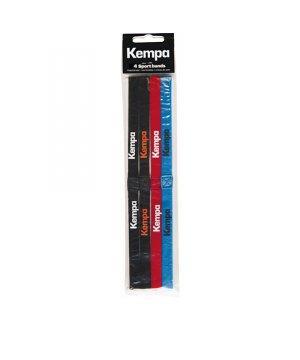 kempa-haarband-4er-pack-diverse-farben-f01-2005048.jpg