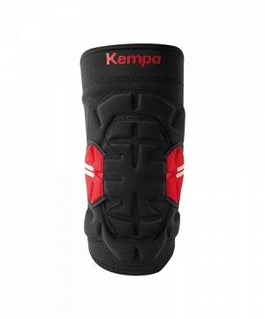 kempa-knieprotektor-kguard-schwarz-rot-weiss-f01-2006511.jpg