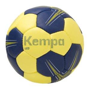 kempa-leo-basic-profile-handball-f04-handball-baelle-ausruestung-ausstattung-2001875.jpg