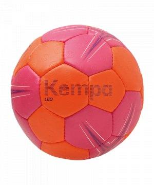 kempa-leo-basic-profile-handball-f05-handball-baelle-ausruestung-ausstattung-2001875.jpg