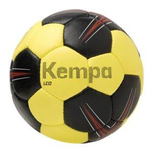 kempa-leo-basic-profile-handball-f06-handball-baelle-ausruestung-ausstattung-2001875.jpg