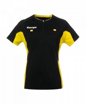 kempa-schiedsrichter-trikot-wmns-schwarz-gelb-f01-2003027.jpg