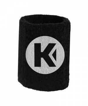 kempa-schweissband-12cm-schwarz-f02-schweissband-band-feuchtigkeit-zubehoer-sport-fitness-training-2005811.jpg