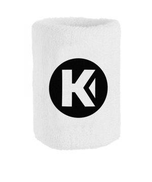 kempa-schweissband-12cm-weiss-f01-schweissband-band-feuchtigkeit-zubehoer-sport-fitness-training-2005811.jpg