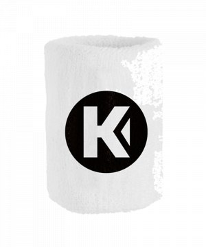 kempa-schweissband-9cm-weiss-f03-schweissband-band-feuchtigkeit-zubehoer-2005812.jpg