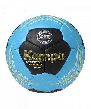 kempa-spectrum-synergy-plus-handball-blau-f02-equipment-zubehoer-handball-baelle-2001879.jpg