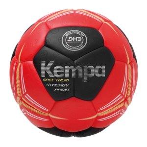 kempa-spectrum-synergy-primo-handball-f02-equipment-zubehoer-handball-baelle-2001878.jpg