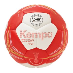 kempa-spectrum-synergy-pro-handball-f02-equipment-zubehoer-handball-baelle-2001880.jpg