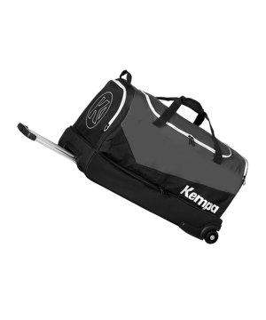 5e109815e1321 kempa-trolley-groesse-xl-grau-schwarz-f01-equipment-