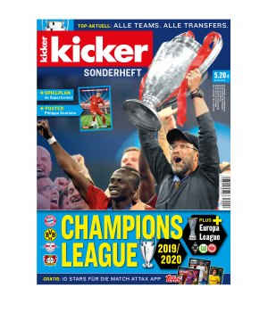 kicker-sonderheft-champions-league-neu2019-2020.jpg