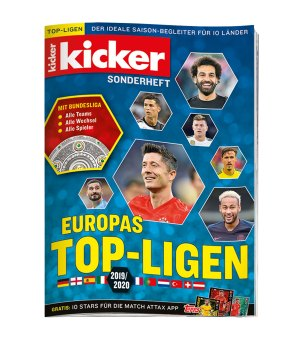 kicker-sonderheft-europas-top-ligen-2019-2020.jpg
