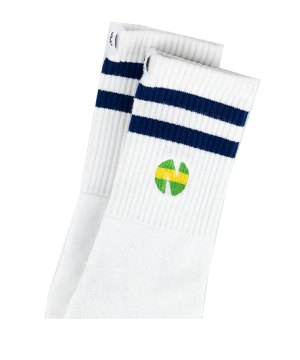 l-l-fc-nankatsu-stripes-socken-weiss-blau-equipment-fussbaelle-2048.jpg