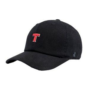 l-l-fc-toho-logo-cap-schwarz-equipment-fussbaelle-2042.jpg