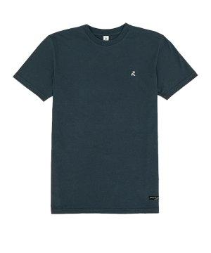 l-l-kojiro-hyuga-fierce-tiger-t-shirt-schwarz-equipment-fussbaelle-2043.jpg