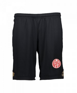 lotto-1-fsv-mainz-05-short-a-17-18-kids-schwarz-auswaertsshort-replica-fanshop-fankollektion-hose-kurz-kinder-children-t2572.jpg