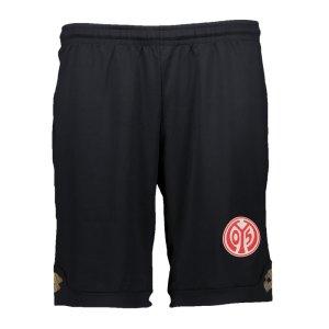 lotto-1-fsv-mainz-05-short-away-17-18-schwarz-auswaertsshort-replica-fanshop-fankollektion-hose-kurz-men-herren-t2571.jpg