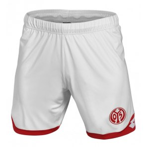 lotto-1-fsv-mainz-05-short-away-kids-2016-2017-fankollektion-replica-hose-kurz-kinder-children-s6522.jpg