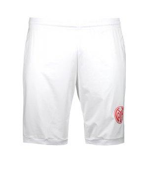 lotto-1-fsv-mainz-05-short-home-2018-2019-weiss-replicas-shorts-national-t8236-textilien.jpg