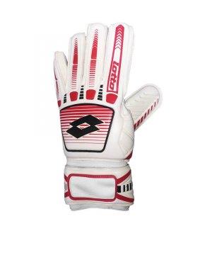 lotto-1-fsv-mainz-05-stadio-tw-handschuh-torwarthandschuh-goalkeeper-gloves-torhueter-weiss-s2572.jpg