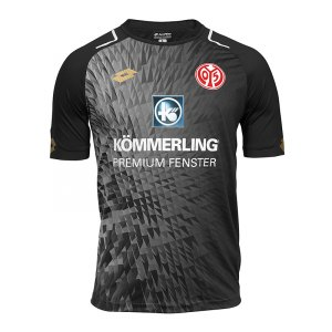 lotto-1-fsv-mainz-05-trikot-away-17-18-kids-heimtrikot-replica-fanshop-fankollektion-kurzarm-kinder-children-t2570.jpg