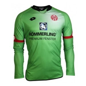 lotto-1-fsv-mainz-05-tw-trikot-kids-2016-2017-torwarttrikot-torhueter-replica-fankollektion-goalkeeper-kinder-s6528.jpg