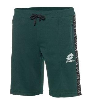 lotto-athletica-ii-bermuda-short-gruen-f1eu-lifestyle-textilien-jacken-210877.jpg