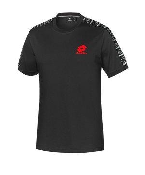 lotto-athletica-ii-tee-t-shirt-schwarz-f1cl-lifestyle-textilien-t-shirts-210873.jpg