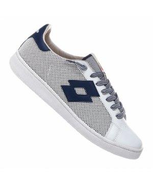 lotto-autograph-net-sneaker-grau-weiss-gruen-f1i0-lifestyle-schuhe-herren-sneakers-l58224.jpg