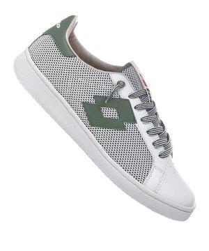 lotto-autograph-net-sneaker-weiss-gruen-f1xv-lifestyle-schuhe-herren-sneakers-l58224.jpg