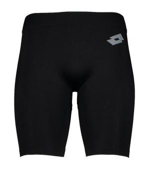 lotto-delta-short-th-sml-schwarz-1cl-underwear-hosen-212099.jpg