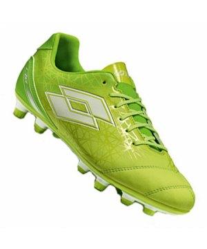 lotto-lzg-700-x-fg-gruen-weiss-fussball-sport-training-outfit-alltag-freizeit-t3388.jpg