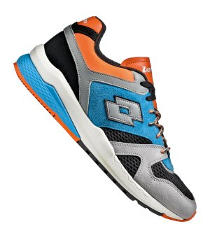 lotto-marathon-block-sneaker-grau-f1yd-lifestyle-schuhe-herren-sneakers-211150.jpg