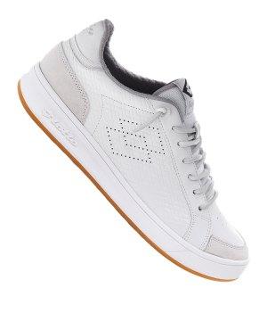 KaufenFreizeitschuhe Online Lotto Icon Lifestyle R Sneaker T tsdhQr