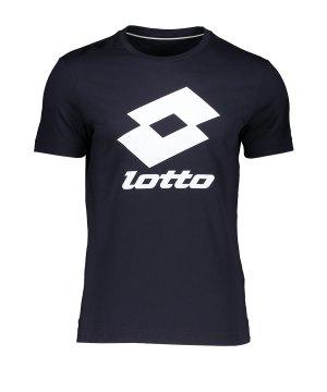 lotto-smart-tee-t-shirt-blau-f1ci-lifestyle-textilien-t-shirts-l57078.jpg