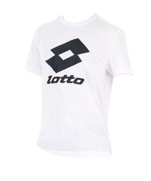 lotto-smart-tee-t-shirt-weiss-f1cy-lifestyle-textilien-t-shirts-l57078.jpg