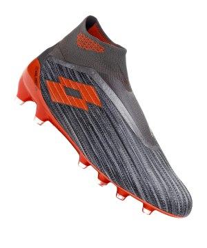 lotto-solista-100-iii-gravity-fg-grau-orange-f5jk-fussballschuhe-nocken-football-boots-211624.jpg
