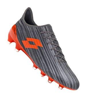 lotto-solista-200-iii-fg-grau-orange-f5jk-fussballschuhe-nocken-football-boots-212376.jpg