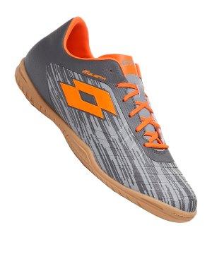 lotto-solista-700-iii-id-ic-halle-grau-orange-f5jk-fussballschuhe-indoor-football-boots-211641.jpg