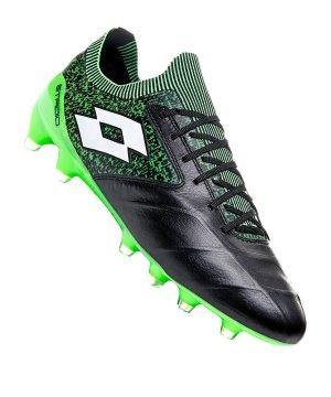lotto-stadio-100-ii-fg-schwarz-weiss-gruen-f1i3-fussballschuhe-nocken-football-boots-211629.jpg