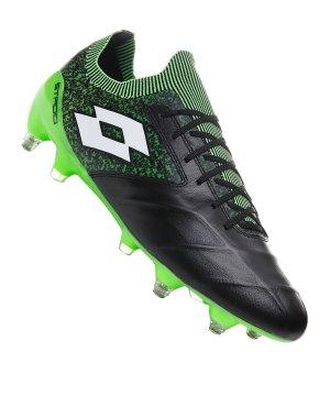 the best attitude 9ba26 c585a Stollen Fußballschuhe kaufen | Stollenfußballschuh | adidas ...