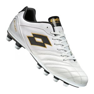 lotto-stadio-300-fg-weiss-gold-fussballschuh-schuh-shoe-nocken-firm-ground-trockener-rasen-men-herren-s9640.jpg