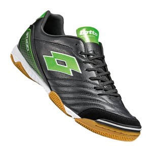 lotto-stadio-300-id-ic-halle-schwarz-gruen-equipment-fussballschuhe-ausruestung-indoor-kickschuhe-s9659.jpg