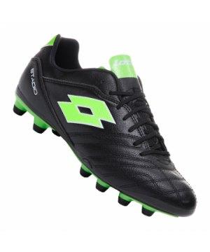 lotto-stadio-300-ii-fg-schwarz-gruen-f1ni-fussballschuhe-nocken-football-boots-l59107.jpg