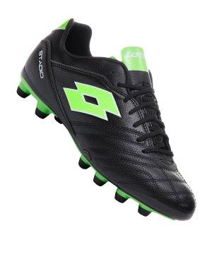 lotto-stadio-300-ii-fg-schwarz-gruen-f1ni-fussballschuhe-stollen-football-boots-l57748.jpg