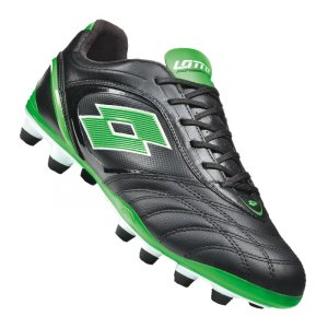 lotto-stadio-potenza-vi-300-fg-schwarz-gruen-nocken-firm-ground-rasen-fussballschuh-shoe-men-herren-r8153.jpg