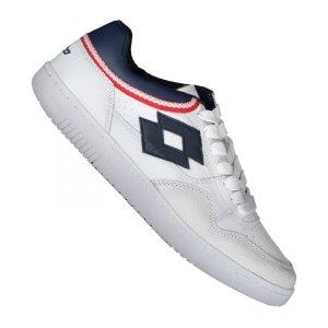 lotto-t-icon-sneaker-weiss-blau-herren-sneaker-turnschuh-trend-style-freizeit-s9983.jpg
